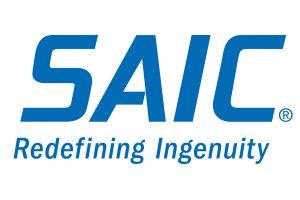 SAIC_RI_logo_R_RGB-sm