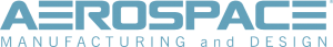 Aerospace Manufacturing and Design
