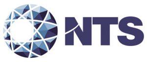 NTS_Hrz