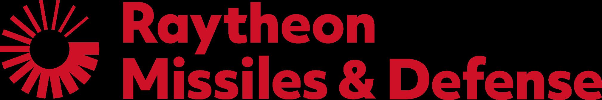 RMD Logo High-Res