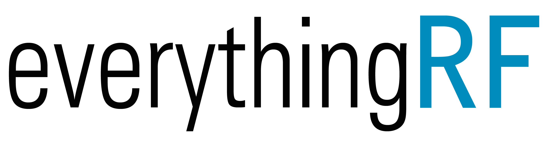 rf-logo - Copy